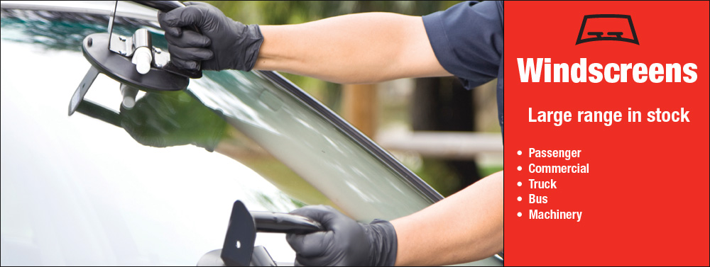 Automotive Windscreens, Windshields